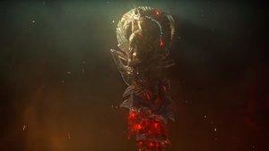 Dragon Age 4: Die Saga geht weiter – und der Schreckenswolf erwacht
