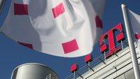 Entscheidung zu StreamOn: Telekom darf Dienst vorerst weiterhin anbieten