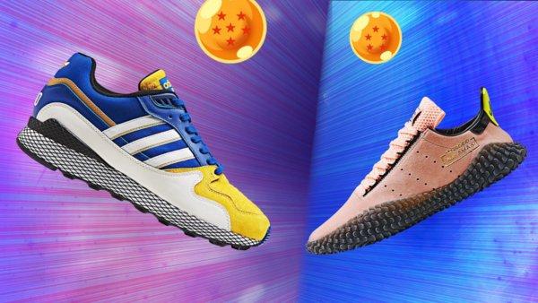 Diese 17 offiziellen Sneaker will jeder Gamer haben