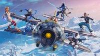 Fortnite: Mutter bittet Epic Games um Erstattung von 1.200 Dollar – und bekommt sie auch