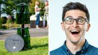 26 geniale Gadgets, von denen du bestimmt noch nie gehört hast