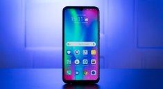 Updates offiziell bestätigt: Diese Honor-Smartphones erhalten bald Android 9 Pie