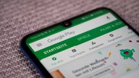 Statt 3,99 Euro aktuell kostenlos: Diese Android-App räumt dein Handy auf