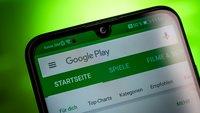 Statt 5,49 Euro aktuell kostenlos: Mit dieser Android-App kann man die deutsche Sprache lernen