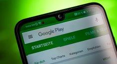 Statt 9,99 Euro aktuell kostenlos: Mit dieser Android-App kannst du überall Körbe werfen