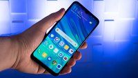 Huawei P Smart (2019): Bedienungsanleitung als PDF-Download