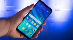 Huawei P Smart (2019) kaufen: Vorbesteller-Aktion endet heute