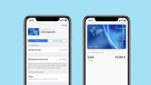 Apple Pay und die Gewährleistung: Diesen Vorteil sollte man kennen