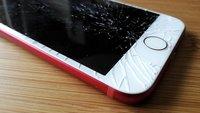 iPhone-Reparaturen : Darum sind freie Werkstätten fürs Apple-Handy so wichtig – auch in Zukunft