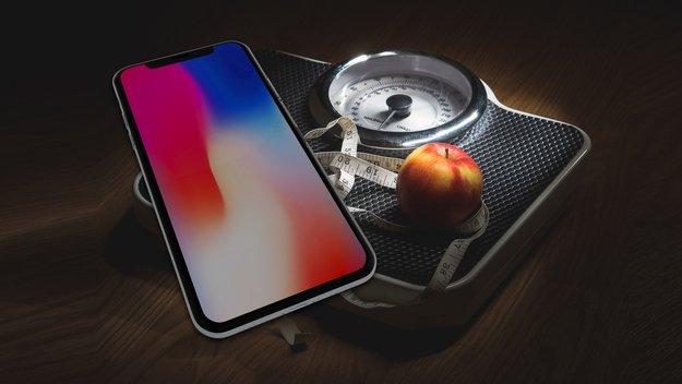 Hey Apple, dünne iPhones bringen's nicht – dick ist besser