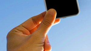 iPhone X Mini: So spannend könnte Apples kleinstes Handy aussehen