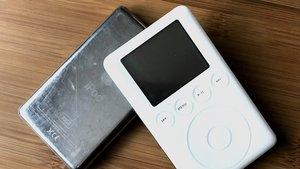 iTunes passé: So verwalten wir ab Herbst unsere iPhones auf dem Mac