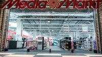 MediaMarkt: Tiefpreise bei Samsung, Huawei und mehr – Angebote im Check