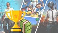 Das sind die 20 meistverkauften Spiele aller Zeiten