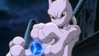 Pokémon: Erste Details zum nächsten Kinofilm bekannt