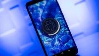 Sicherer als erwartet: Android-Nachfolger lässt sich nicht knacken