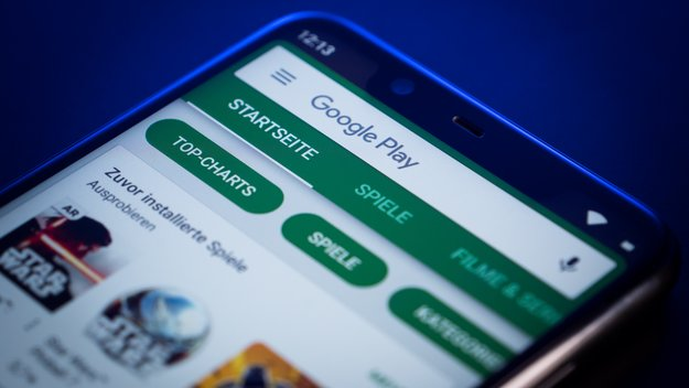 Statt 1,09 Euro aktuell kostenlos: Diese Android-App versetzt dein Smartphone ins Weltall