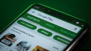 Statt 5,49 Euro aktuell kostenlos: Android-App zum schnellen Sprachenlernen