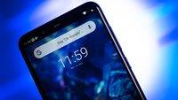 Nokia will nachziehen: Smartphones sollen praktische Funktion erhalten
