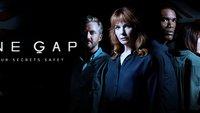 Pine Gap Staffel 2: Gibt es eine Fortsetzung bei Netflix?