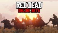 Red Dead Online: Rockstar schenkt dir 250 RDO$ und 15 Goldbarren – bis morgen früh