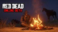 Danke Red Dead Online! Vielleicht sind doch nicht alle Online-Spieler Arschlöcher