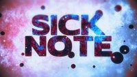Sick Note Staffel 3: Gibt es eine Fortsetzung auf Netflix?