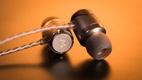 In-Ear-Kopfhörer: Preiswertes Zubehör verbessert Geräuschdämmung und Sitz