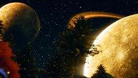 Obsidian kündigen neues Science-Fiction-Spiel The Outer Worlds an