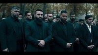 Dogs of Berlin: Wie sieht es mit Staffel 2 aus?