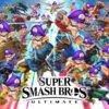 Super Smash Bros. Ultimate: So entfesselst du einen Waluigi-Alptraum