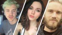 Die 15 größten Gaming-Skandale von YouTubern und Streamern 2018