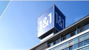 1&1 senkt radikal die Preise: Kunden sparen bis zu 144 Euro