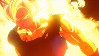 Dragon Ball Z Kakarot: Das ist das neue Action-Adventure im Anime-Universum