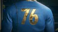 Fans vergleichen neue Fallout 76-Jacke für $276 mit Mülltüte