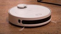 Günstiger Saugroboter von GearBest im Test: Der 360 S6 ist der Endgegner für Staubmäuse