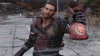 Fallout 76 kostenlos? Bethesda hat andere Pläne mit dem Spiel