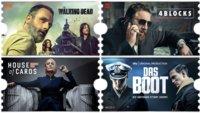 Hammer-Deal für Serien- und Filmfans: 11 Wochen Sky Ticket für 4,99 Euro