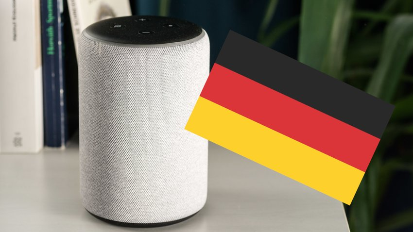 Alexa_deutschland_Amazon_Sprachassistent_EU