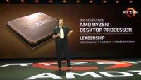 AMD macht Druck: Neuer Ryzen 3000-Prozessor steckt Intels Gaming-Flaggschiff in die Tasche