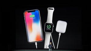 Abstimmung: Welches Unternehmen sollte Apple sich 2019 kaufen?