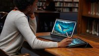 """Beliebte Mac-App gibt demnächst wieder einen """"Piep"""" von sich"""