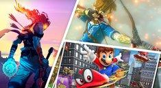 Nintendo Switch Online soll noch attraktiver gemacht werden
