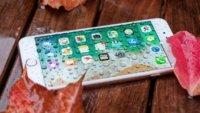 Statt 3,49 Euro kurze Zeit kostenlos: Diese iOS-App hilft dir dabei, dich zu entspannen