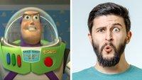 20 Handlungslöcher in Disney-Filmen, die keinem von uns aufgefallen sind