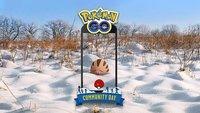 Pokémon GO: Das bietet der nächste Community Day im Februar