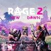 Far Cry: New Dawn und Rage 2 veräppeln sich auf Twitter gegenseitig