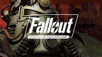 Fallout 76: Bethesda entschädigt alle bisherigen Käufer