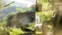 Dschungelcamp 2019: Mit diesen 11 Gadgets überlebst auch du im Notfall