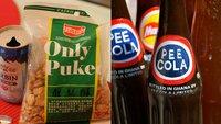 20 peinliche Verpackungs-Fails aus der Supermarkt-Hölle